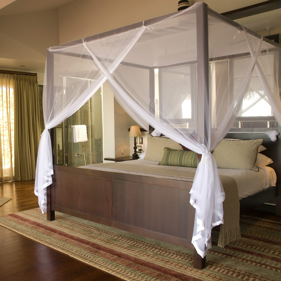 59252195-H1-Bay_View_Villa_Main_Bedroom-1
