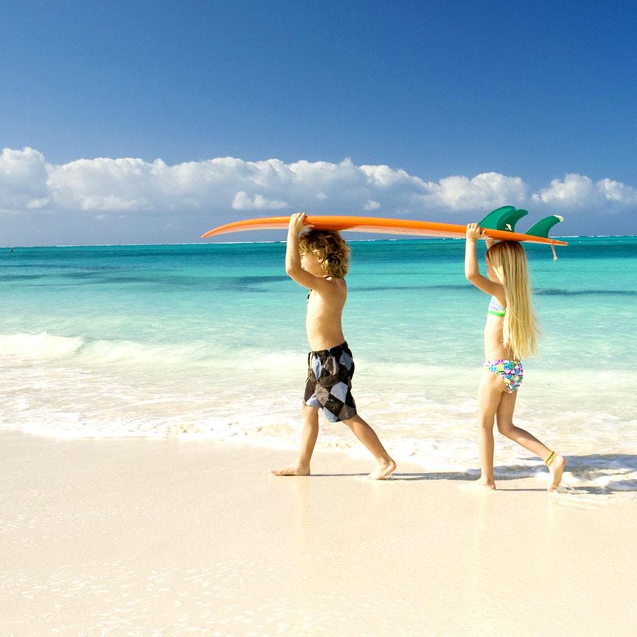 viaggi tour operator caraibi