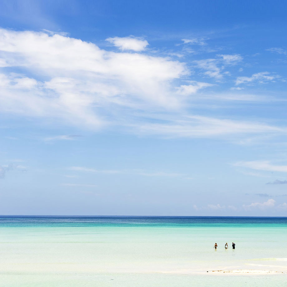 tour operator viaggi mare
