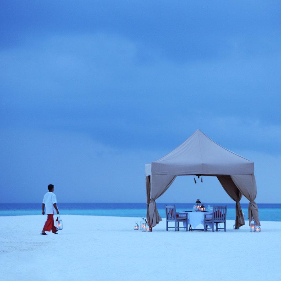 tour operator viaggi oceano indiano