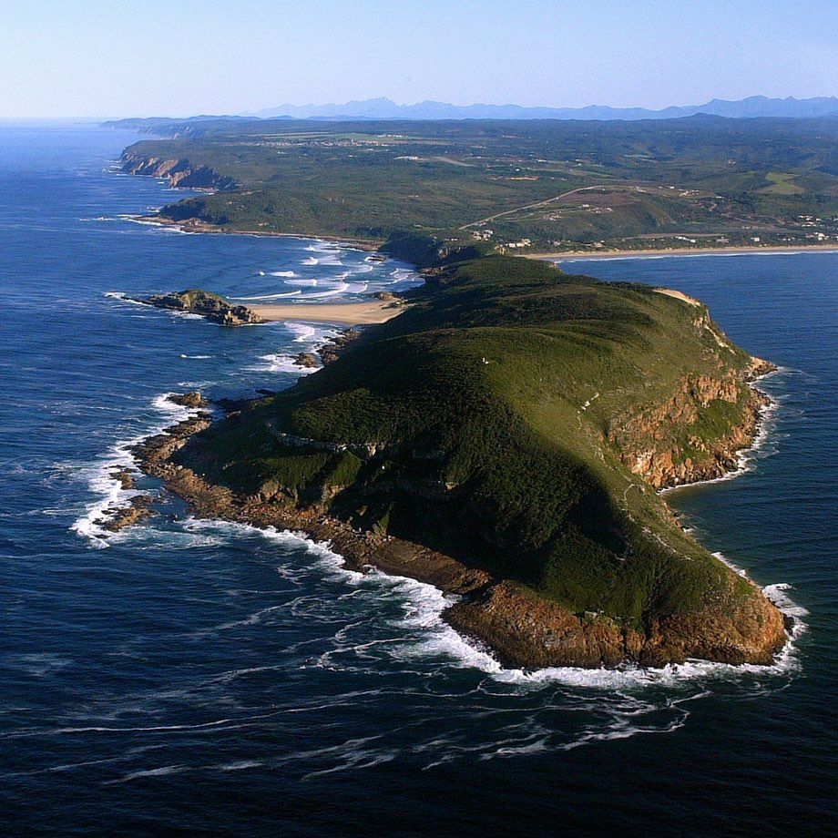 tour operator viaggi sudafrica