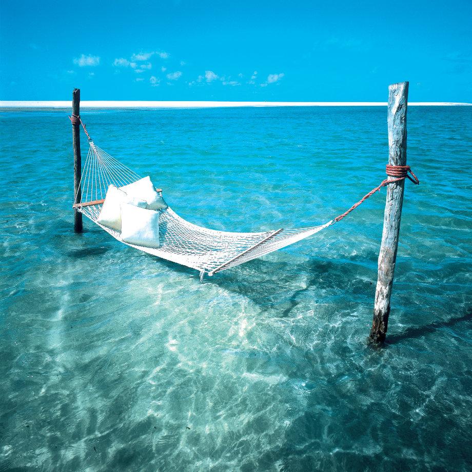 viaggi africa mozambico anantara bazaruto island