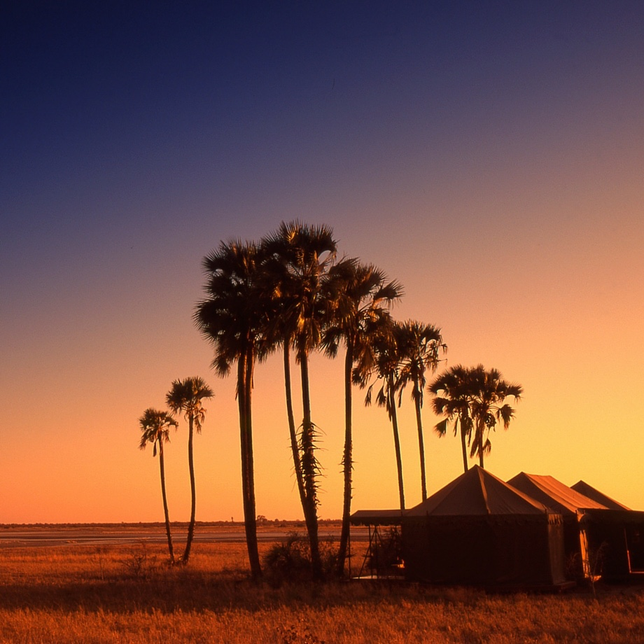 agenzia viaggi lusso africa
