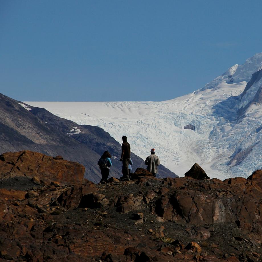 viaggi di lusso in argentina