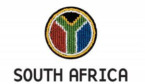 azienda-awards-sudafrica