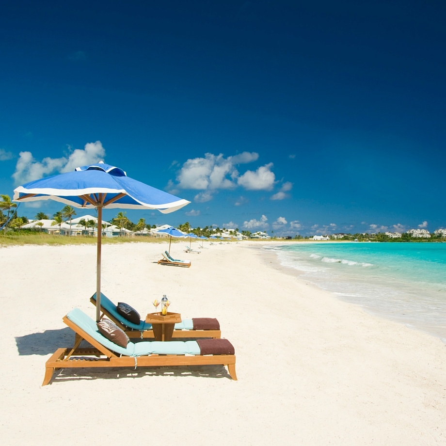 viaggi lusso caraibi