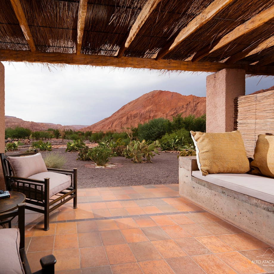 cile-alto-atacama-desert-lodge-spa-3