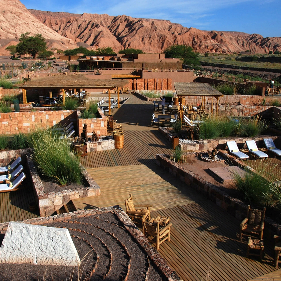 cile-alto-atacama-desert-lodge-spa-4