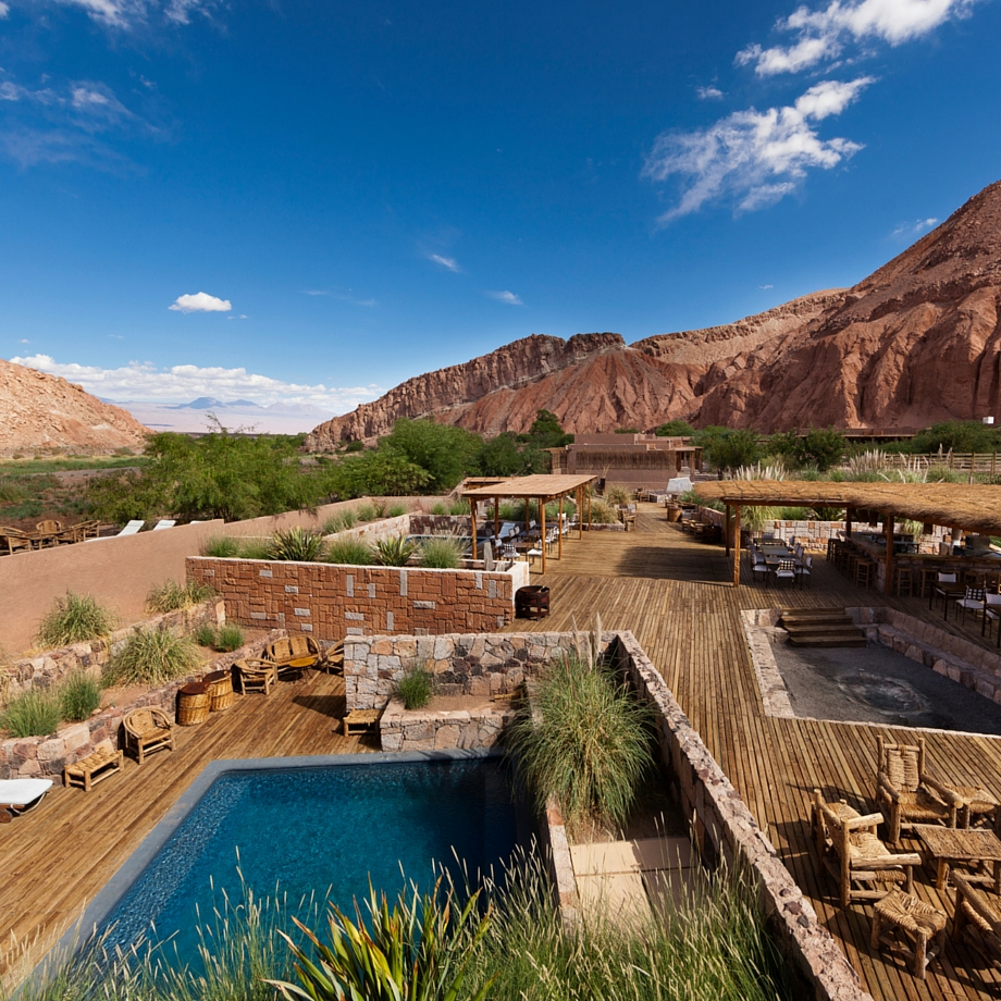 cile-alto-atacama-desert-lodge-spa-5