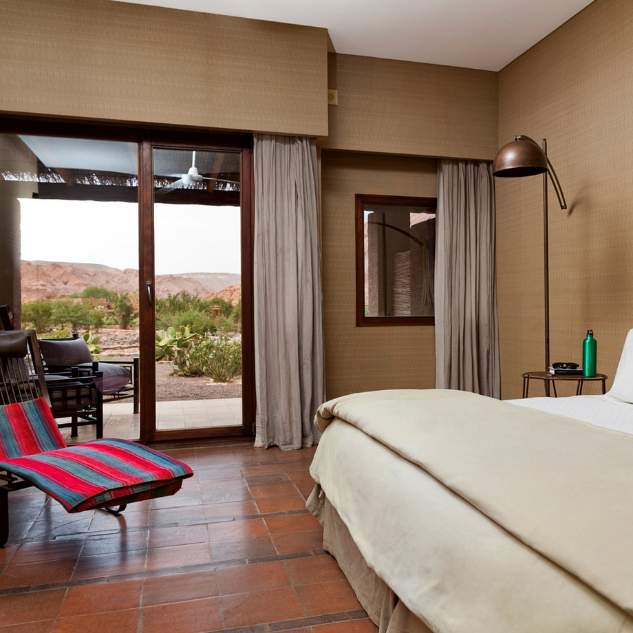 cile-alto-atacama-desert-lodge-spa-7