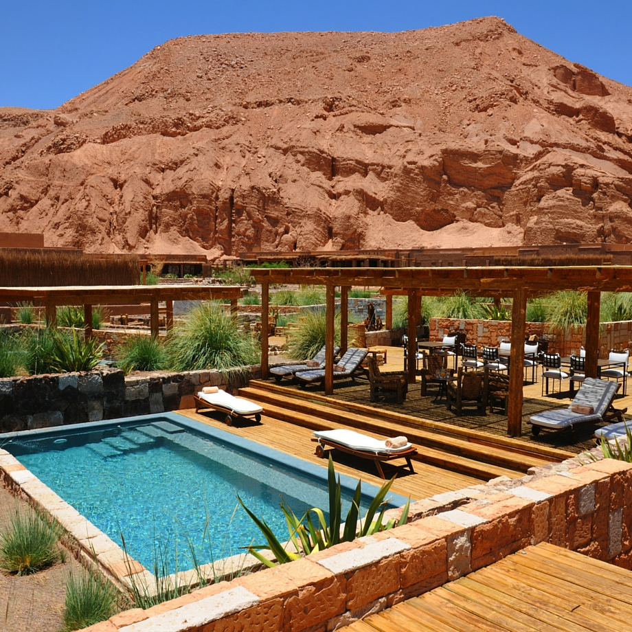 cile-alto-atacama-desert-lodge-spa