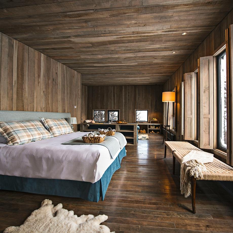 cile-awasi-patagonia-hotel-3