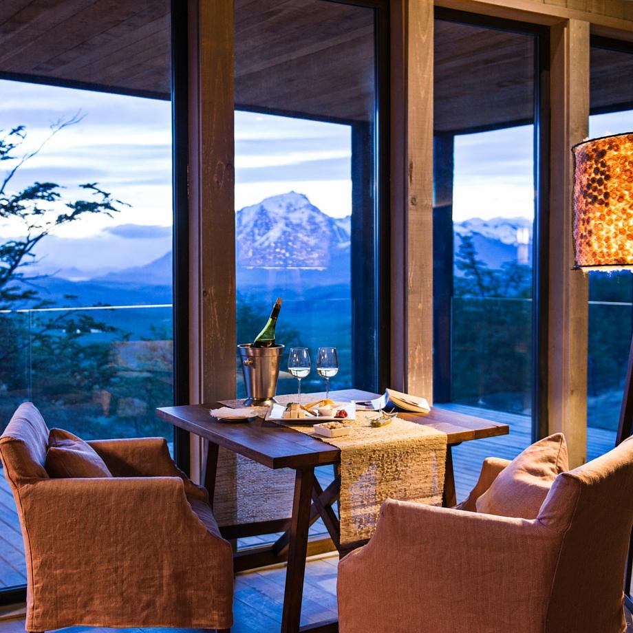 cile-awasi-patagonia-hotel-5