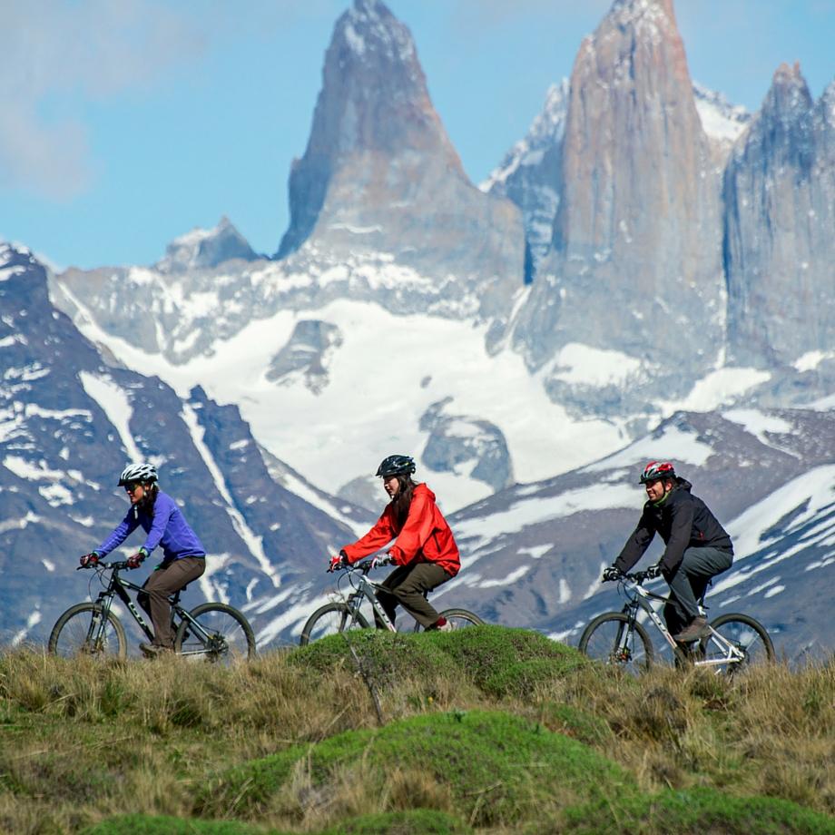 cile-awasi-patagonia-hotel-6