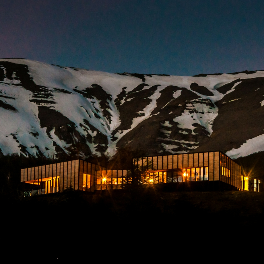 cile-awasi-patagonia-hotel-8