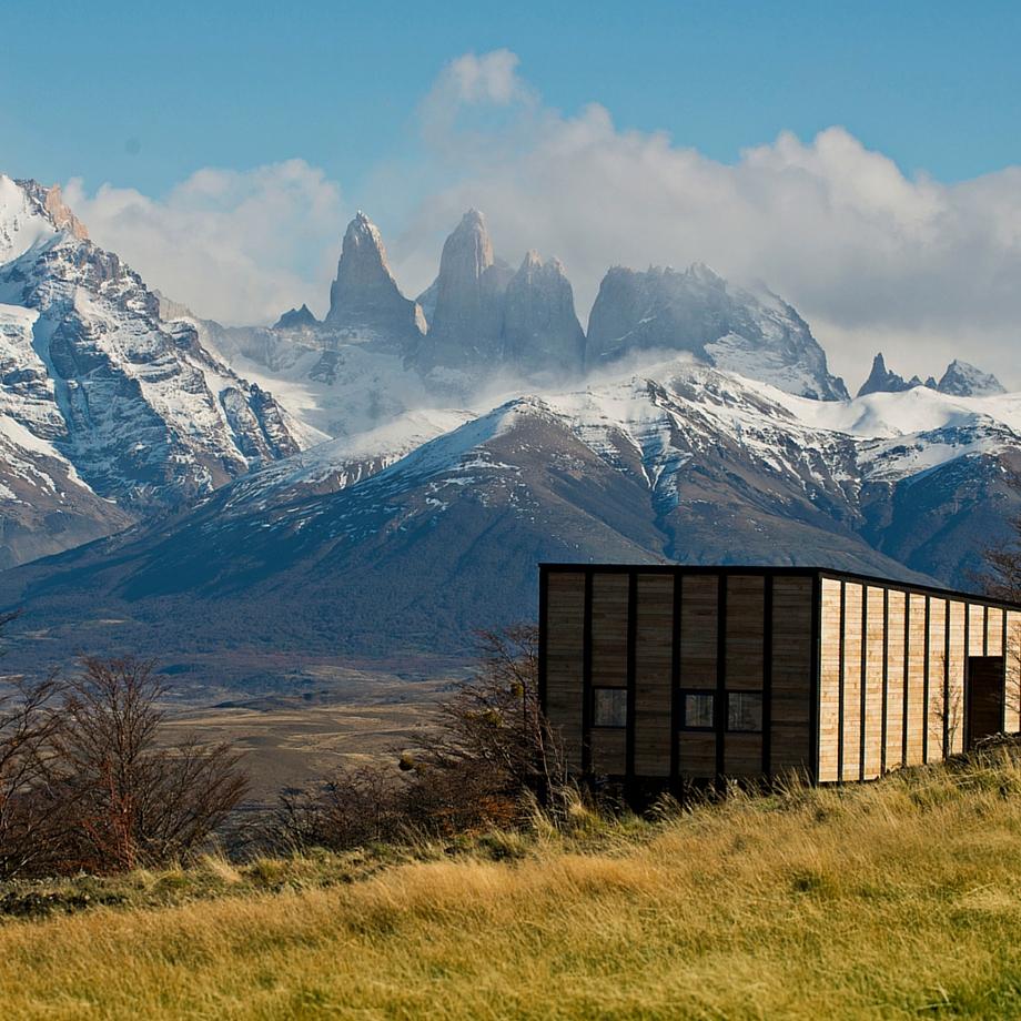 cile-awasi-patagonia-hotel
