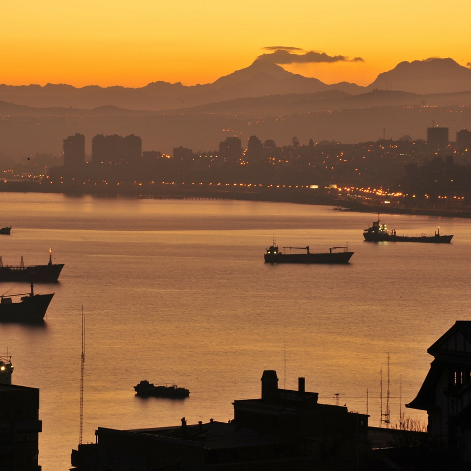 cile-casa-higueras-valparaiso-5