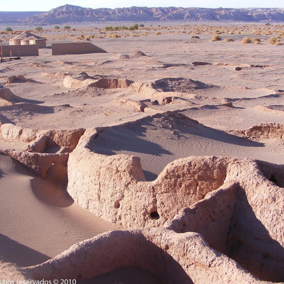 cile-cumbres-san-pedro-de-atacama-desert-2