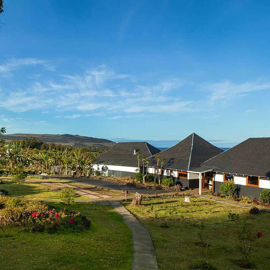cile-deserto-hotel-altiplanico-isola-di-pasqua-2