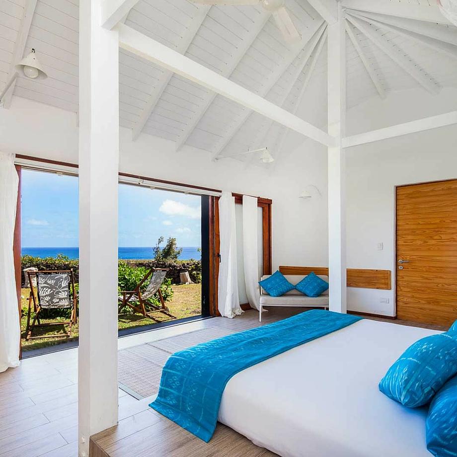 cile-deserto-hotel-altiplanico-isola-di-pasqua-5