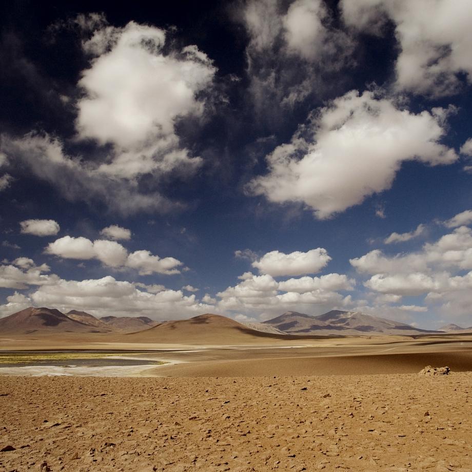 cile-explora-hotel-atacama-desert-5