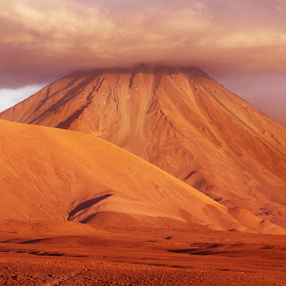 cile-explora-hotel-atacama-desert-7