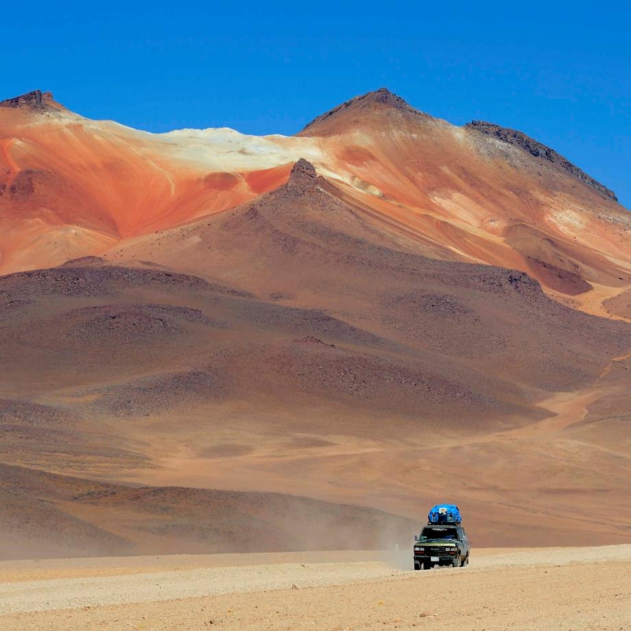 cile-explora-hotel-atacama-desert-8