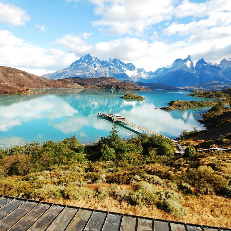 cile-explora-patagonia-hotel-1