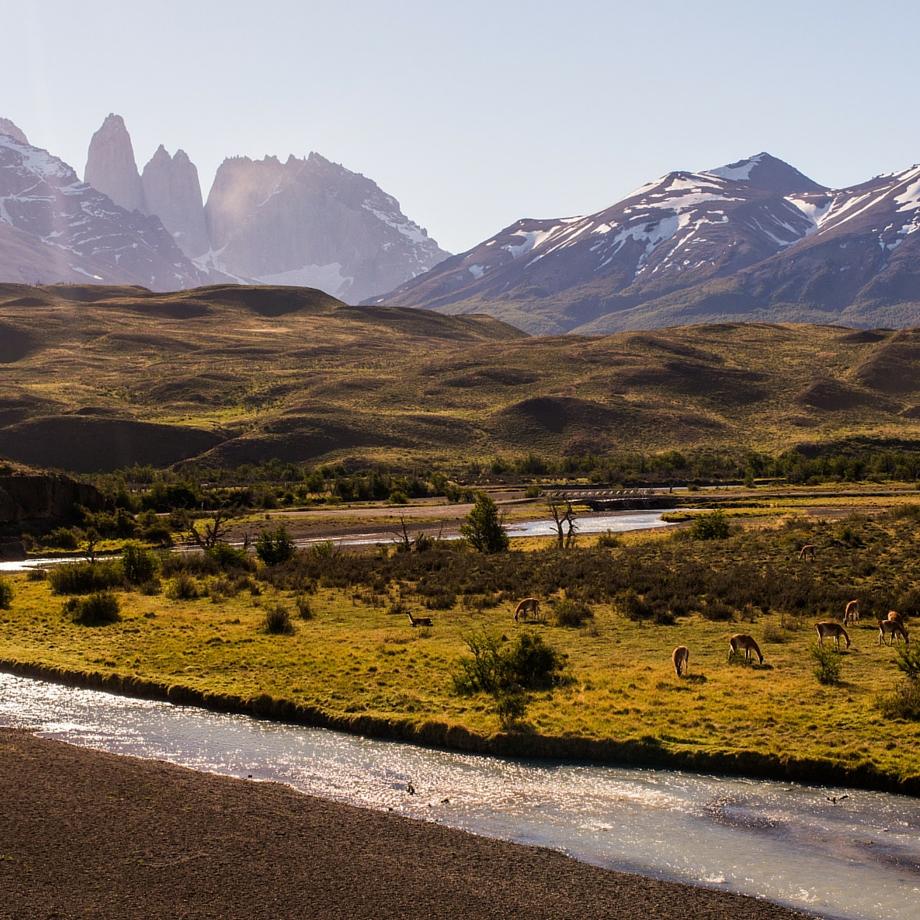 cile-explora-patagonia-hotel-10
