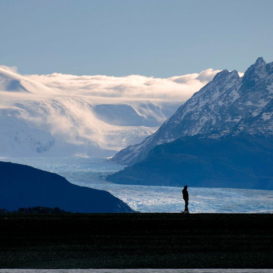 cile-explora-patagonia-hotel-2