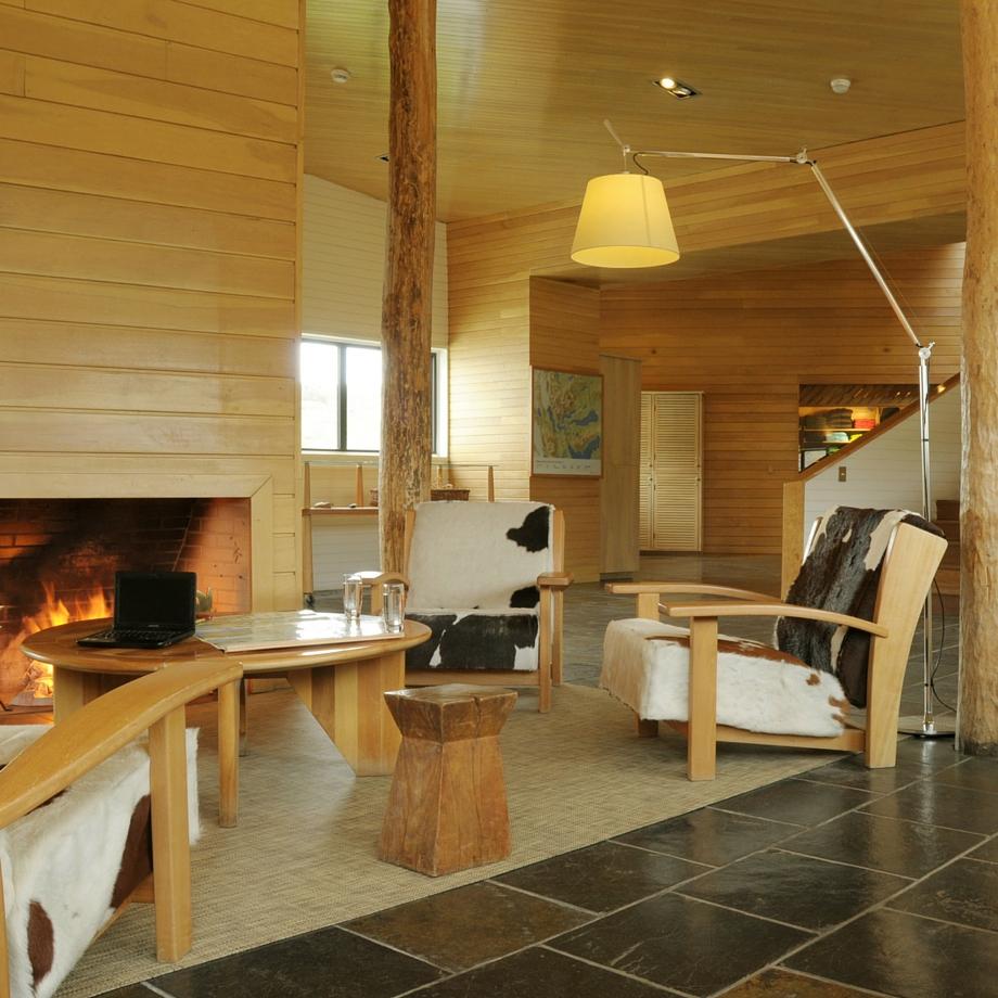 cile-explora-patagonia-hotel-4