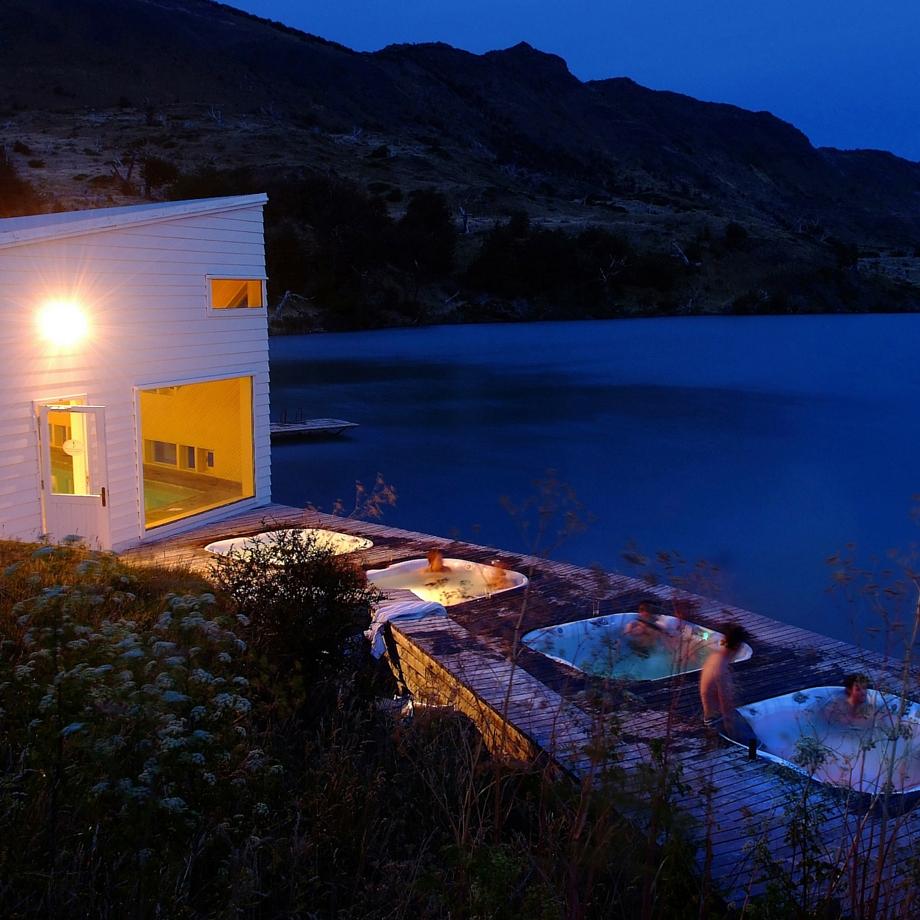 cile-explora-patagonia-hotel-7