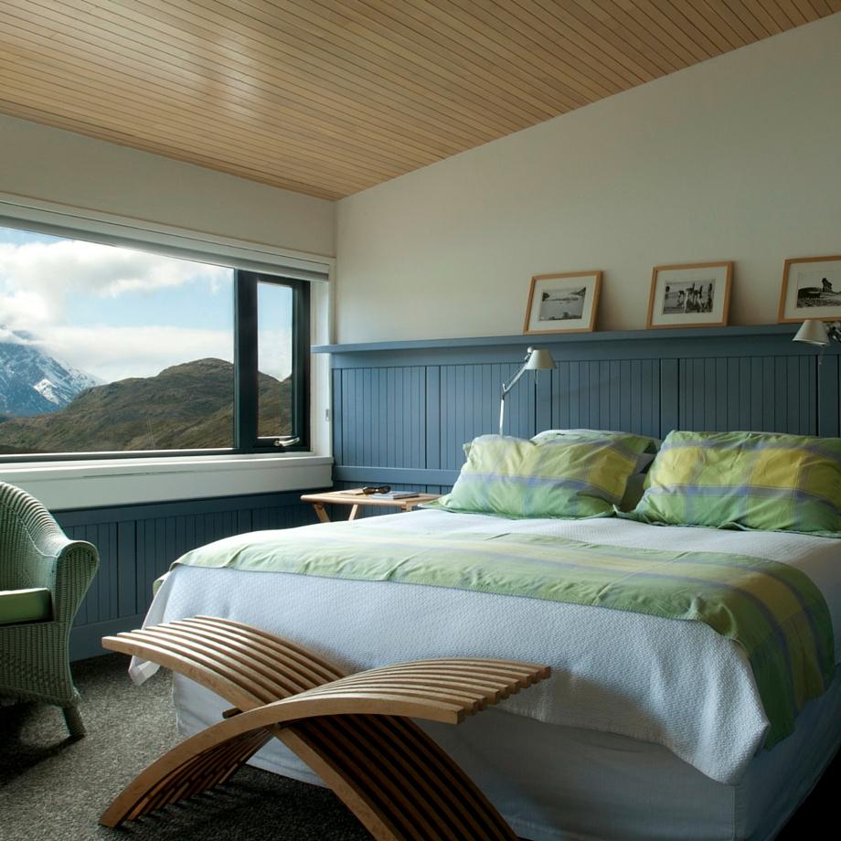 cile-explora-patagonia-hotel-8