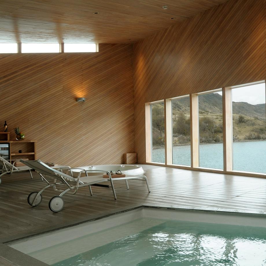 cile-explora-patagonia-hotel-9