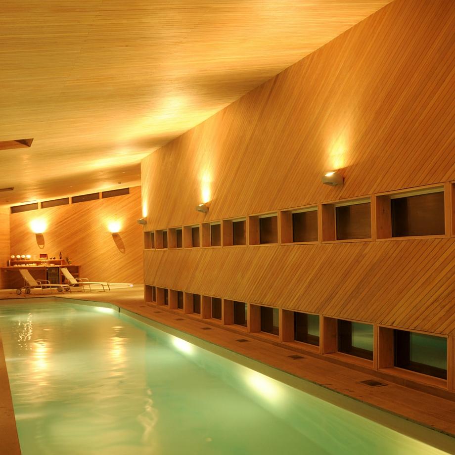 cile-explora-patagonia-hotel