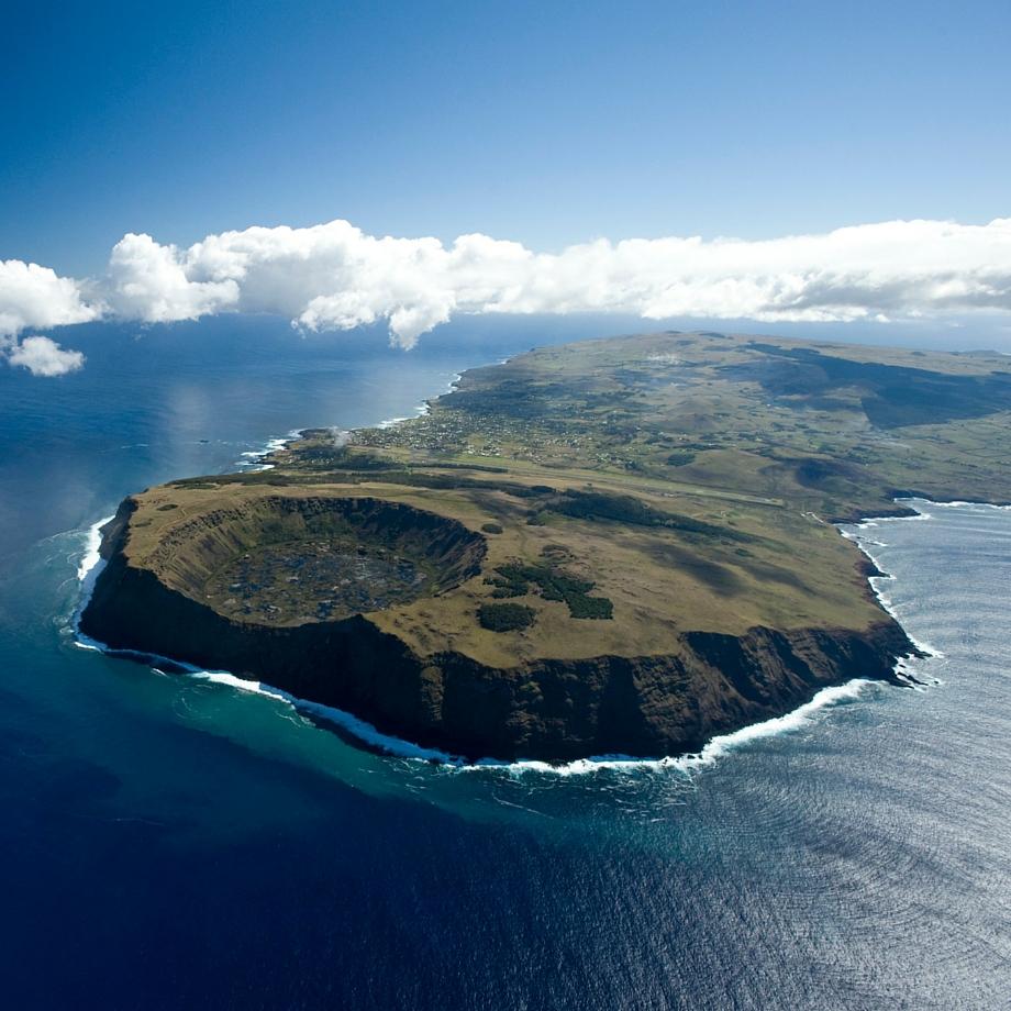 viaggi cile explora rapa nui isola di pasqua