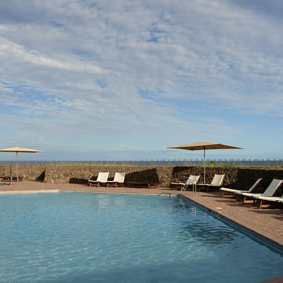 cile-hanga-roa-eco-village-spa-isola-di-pasqua-hotel