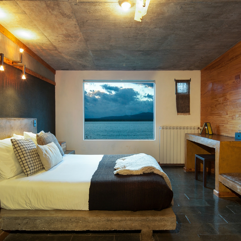 cile-hotel-altiplanico-puerto-natales-8