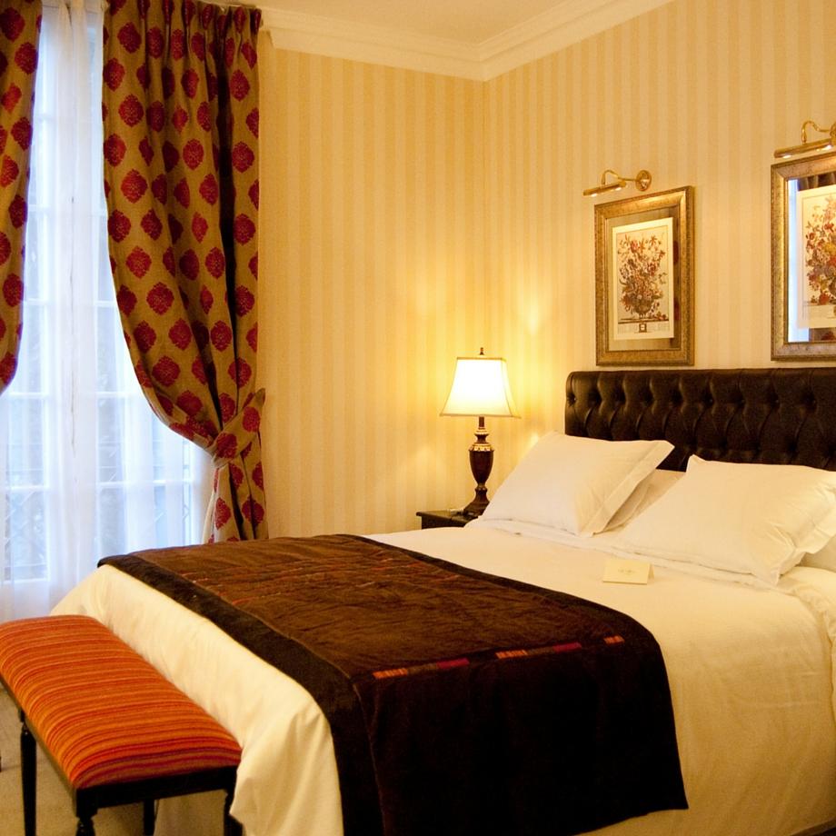 cile-le-reve-boutique-hotel-santiago-3