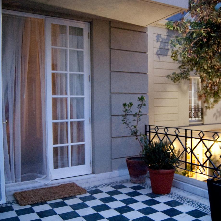 cile-le-reve-boutique-hotel-santiago-5