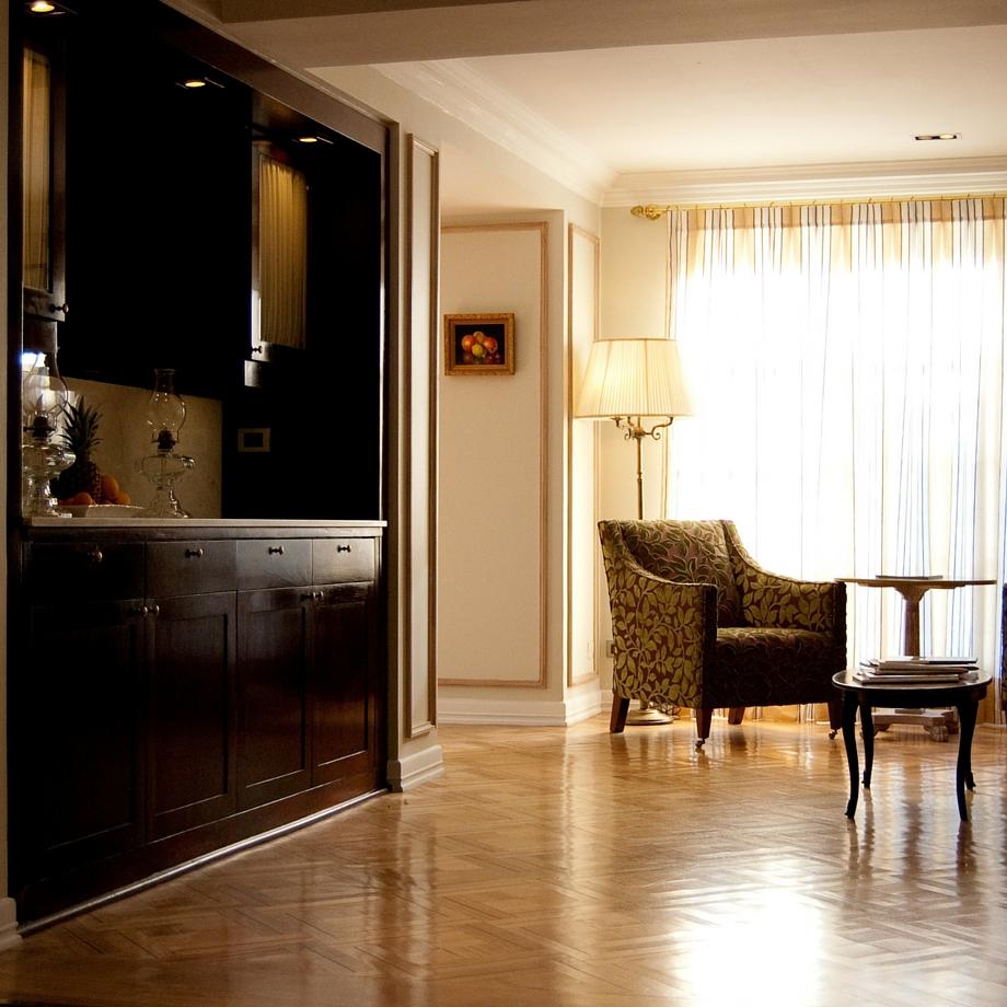 cile-le-reve-boutique-hotel-santiago-6