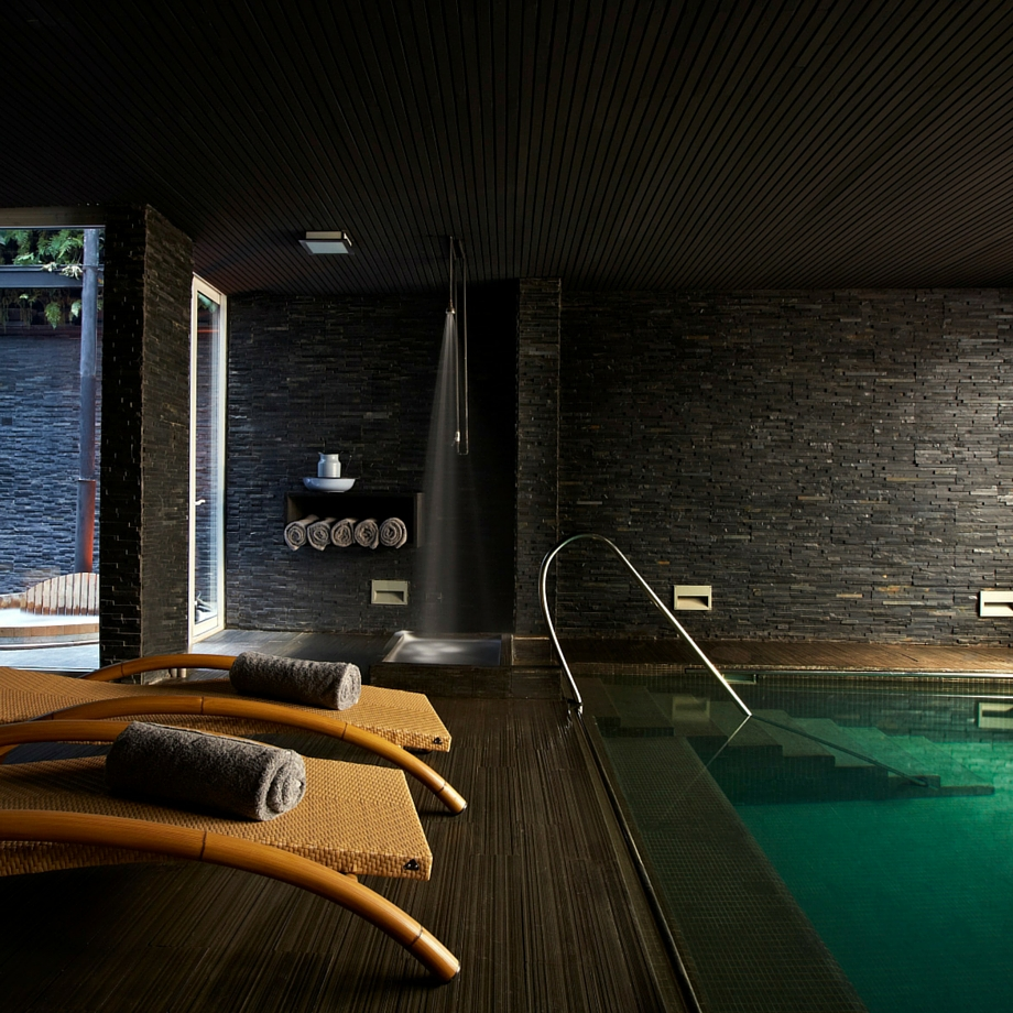 cile-palacio-astoreca–hotel-valparaiso-11