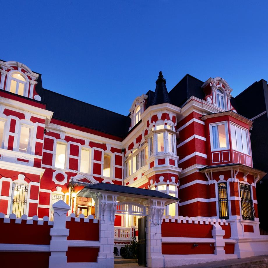 cile-palacio-astoreca–hotel-valparaiso-2