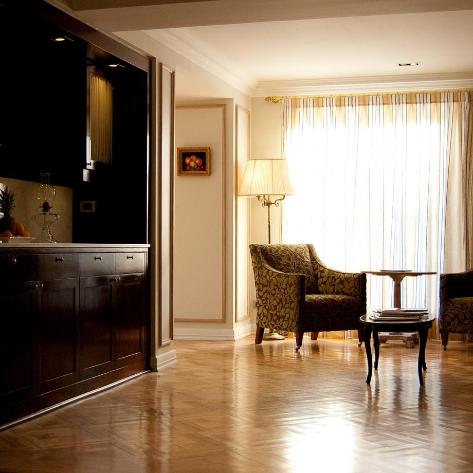 cile-palacio-astoreca–hotel-valparaiso-3