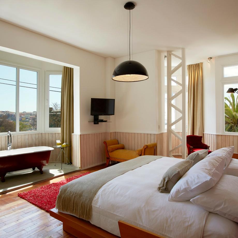 cile-palacio-astoreca–hotel-valparaiso-5