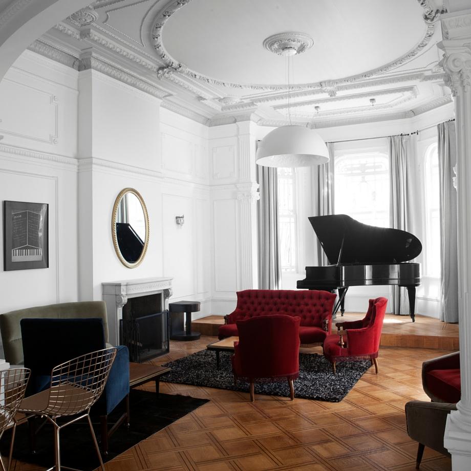 cile-palacio-astoreca–hotel-valparaiso-6