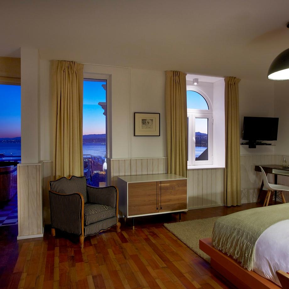 cile-palacio-astoreca–hotel-valparaiso-8