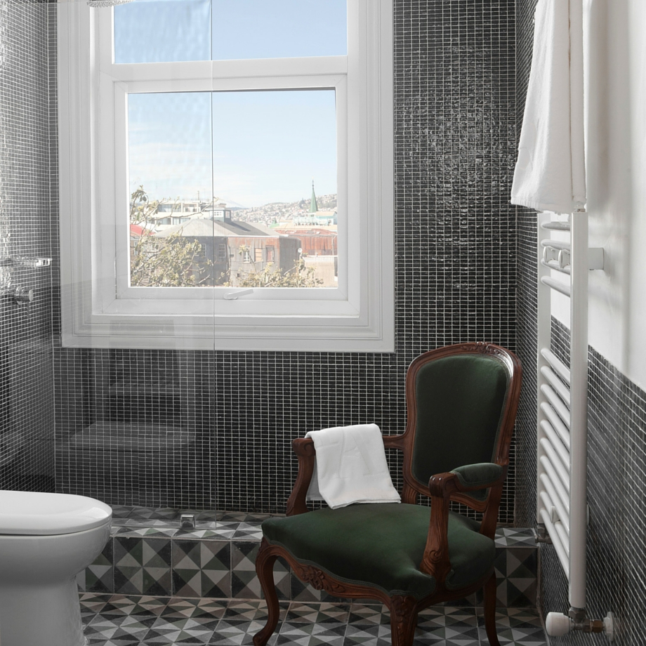 cile-palacio-astoreca–hotel-valparaiso