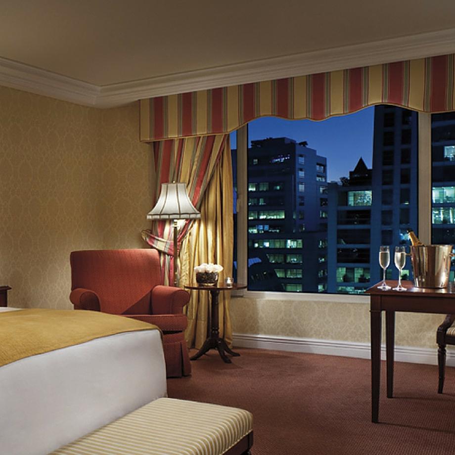 cile-ritz-carlton-hotel-santiago-5