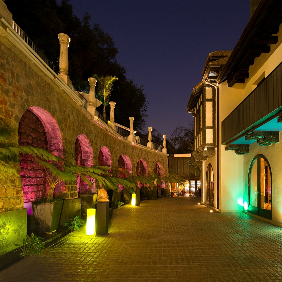 cile-the-aubrey-boutique-hotel-santiago-3